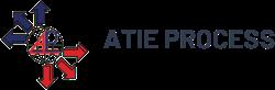 Atie Process Logo