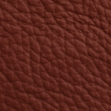 Atie Process - Activities - Leather